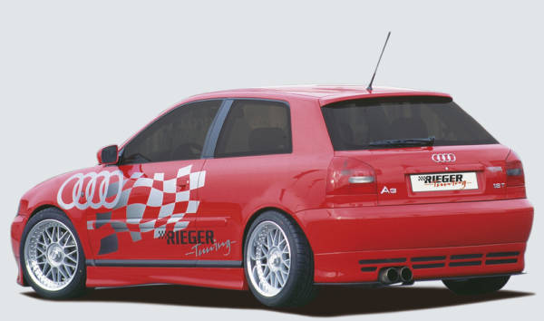 00056609 4 Tuning Rieger