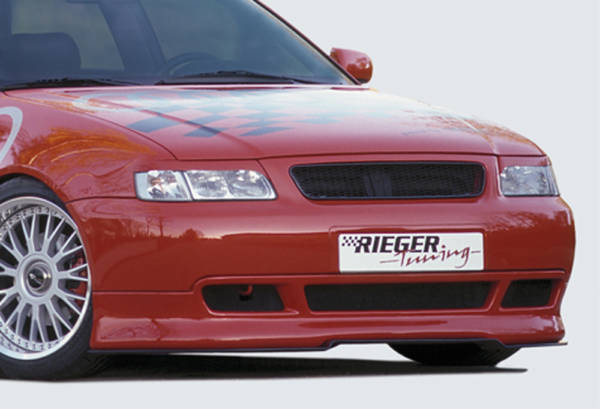 00056611 2 Tuning Rieger