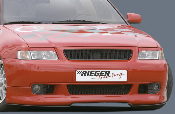 00056612 2 Tuning Rieger