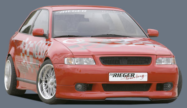 00056612 3 Tuning Rieger