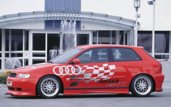 00056613 3 Tuning Rieger