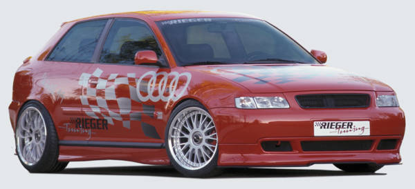 00056614 2 Tuning Rieger