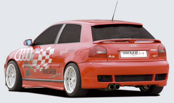 00056614 4 Tuning Rieger