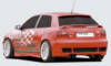 00056615 3 Tuning Rieger