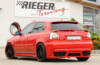00056615 4 Tuning Rieger