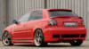 00056615 5 Tuning Rieger