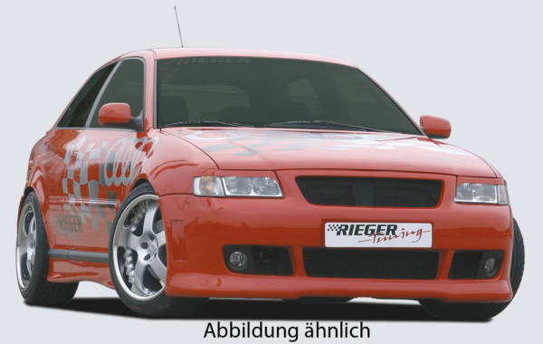 00056620 2 Tuning Rieger