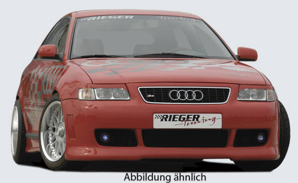 00056622 2 Tuning Rieger
