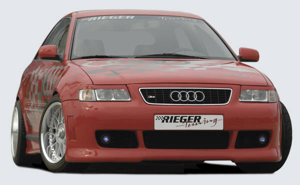 00056623 2 Tuning Rieger