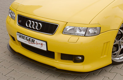 00056623 3 Tuning Rieger