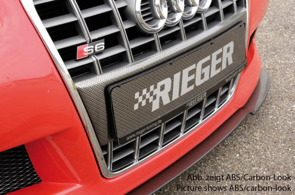 00056628 3 Tuning Rieger