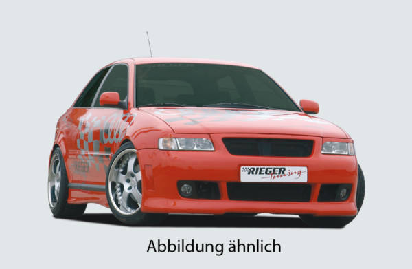 00056629 3 Tuning Rieger
