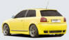 00056632 2 Tuning Rieger