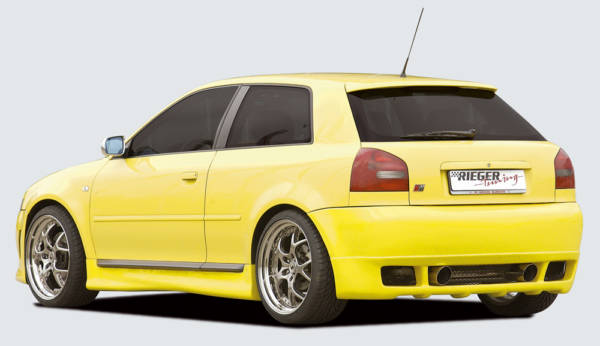 00056633 2 Tuning Rieger