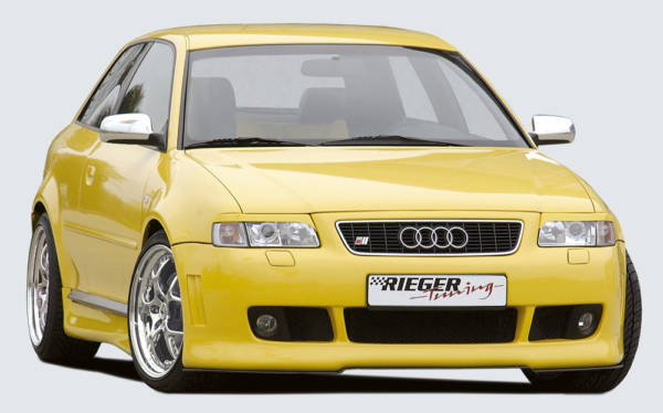 00056633 3 Tuning Rieger