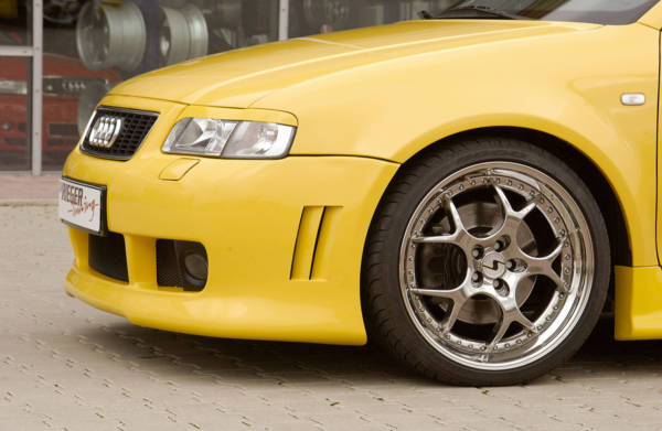 00056636 3 Tuning Rieger