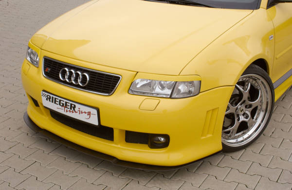 00056636 4 Tuning Rieger