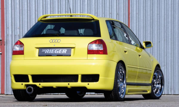 00056642 3 Tuning Rieger
