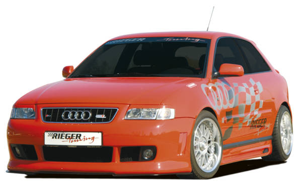 00056646 2 Tuning Rieger
