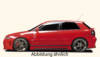 00056650 4 Tuning Rieger