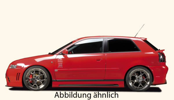00056653 4 Tuning Rieger