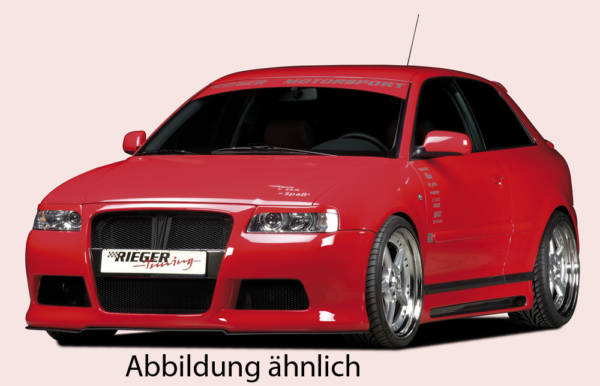 00056657 2 Tuning Rieger