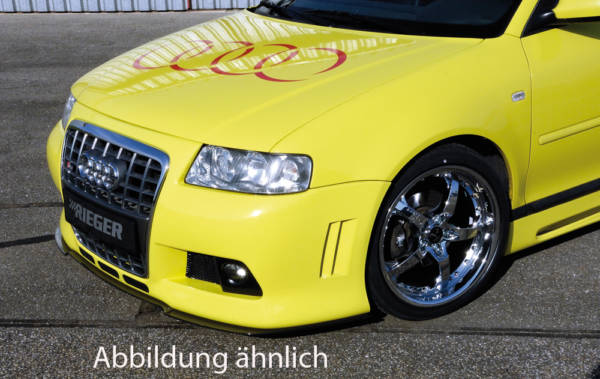 00056660 2 Tuning Rieger