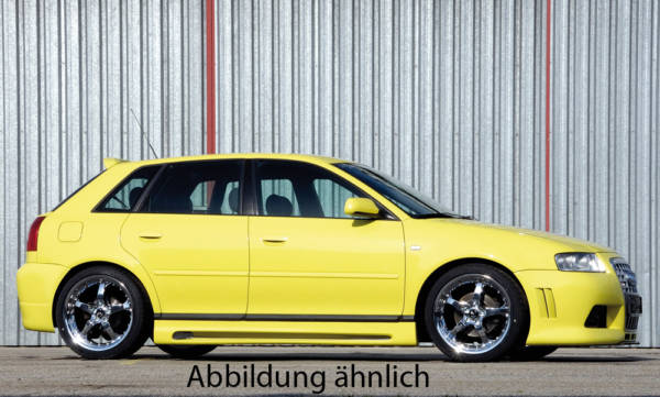 00056663 3 Tuning Rieger