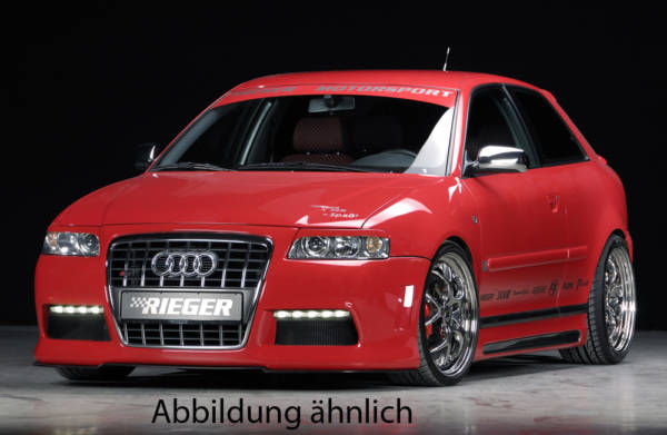 00056675 2 Tuning Rieger