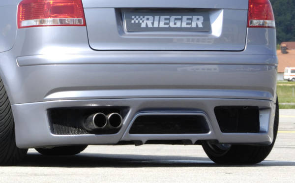 00056706 2 Tuning Rieger