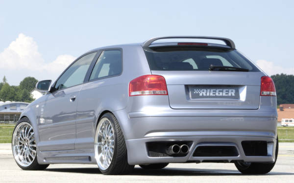 00056706 3 Tuning Rieger