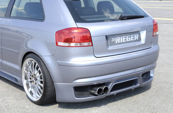 00056706 4 Tuning Rieger