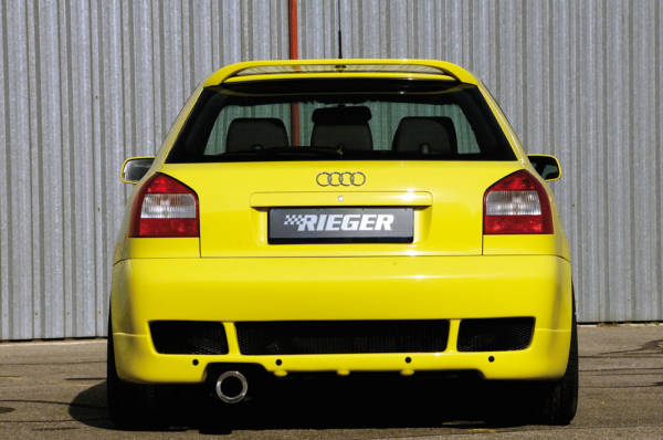00056711 3 Tuning Rieger