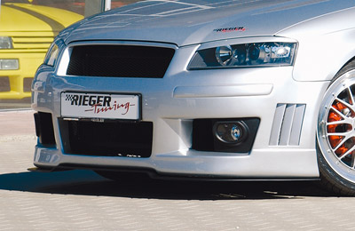 00056712 2 Tuning Rieger