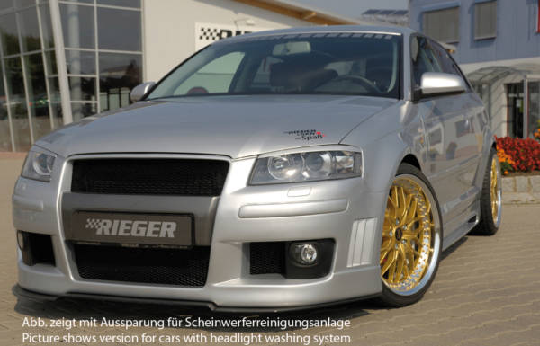 00056731 2 Tuning Rieger