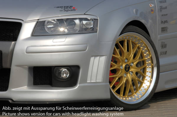 00056731 3 Tuning Rieger