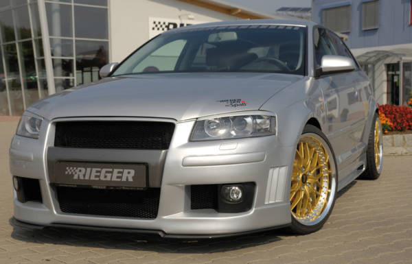 00056733 2 Tuning Rieger