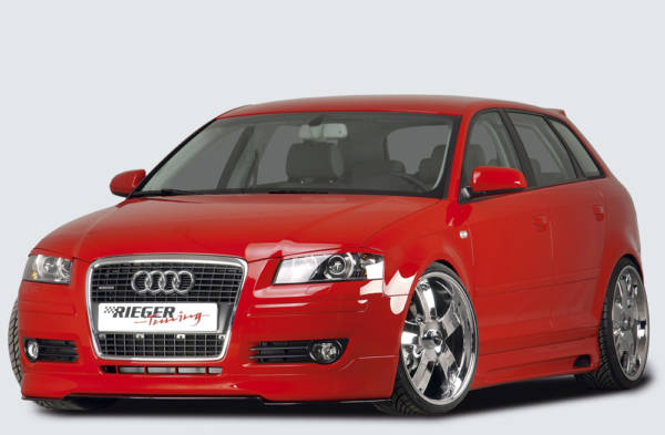 00056739 4 Tuning Rieger