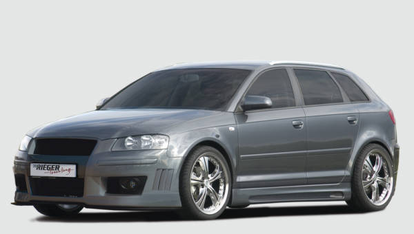00056741 3 Tuning Rieger