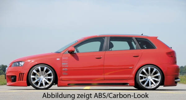 00056741 5 Tuning Rieger
