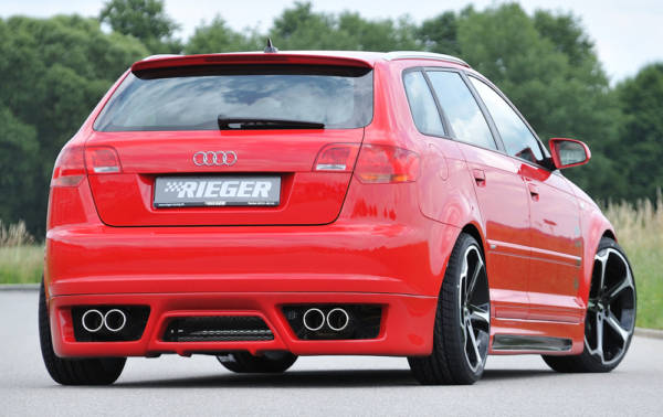 00056742 4 Tuning Rieger
