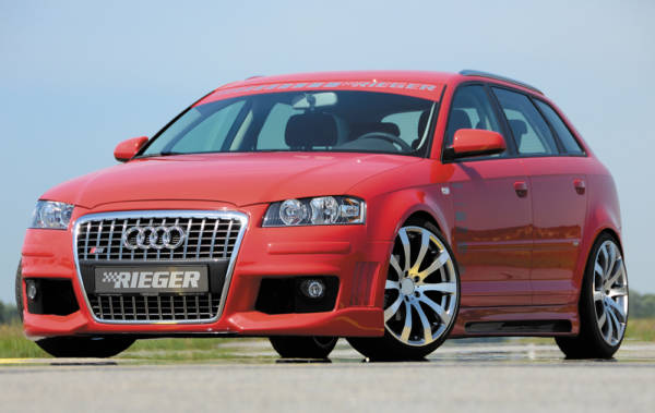 00056743 2 Tuning Rieger