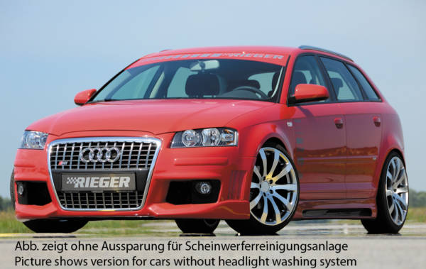 00056744 2 Tuning Rieger