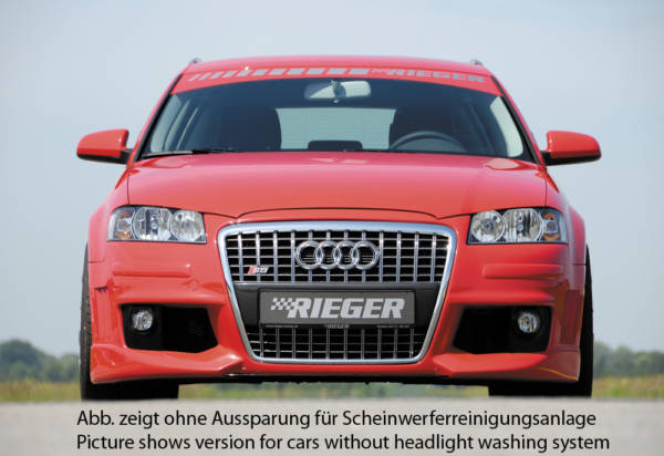 00056744 4 Tuning Rieger