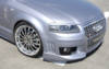 00056751 3 ≫ Tuning【 Rieger Oficial ®】