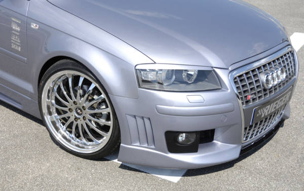 00056751 3 Tuning Rieger