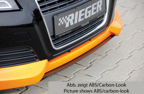 00056761 2 Tuning Rieger