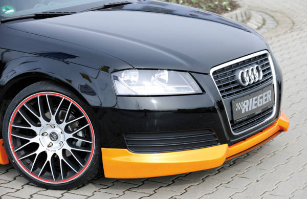 00056761 3 Tuning Rieger