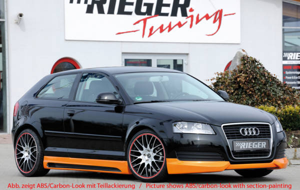 00056762 4 Tuning Rieger