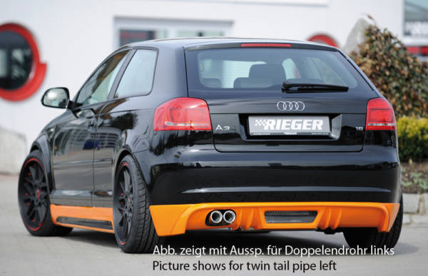 00056768 2 Tuning Rieger